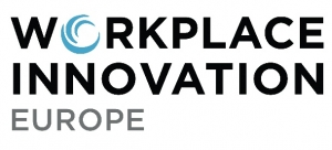 Workplace Innovation – SisConsult